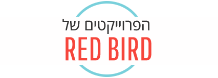 redbird projects